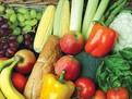 Dieta Dash, despre dieta DASH, Dieta DASH pentru hipertensivi,  Planul dietei Dash.
