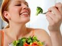 Dieta-Minune de 5 zile, cum sa slabesti in 5 zile, plan de dieta pe 5 zile, slabire, diete de slabit rapid
