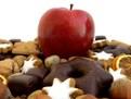 dieta pentru sarbatori, cum sa nu te ingrasi de sarbatori