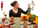 Dieta low-fat, diete de slabire, cum sa fii slaba, regimuri de slabit, diete bune de slabire, diete noi, diete eficiente, cum sa slabesc repede, dieta fara grasimi, diete anti-obezitate, diete pentru vegetarieni, diete, slabire, regimuri sanatoase, diete