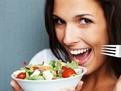 Dieta Trennkost, regimul Trennkost, slabire, diete de slabit, dieta germana, diete germane