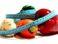 dieta de slabire, diete de slabit, slabire, dieta metabolismului, dieta cu supa de varza, dieta grupe sanguine, dieta cu grapefruit