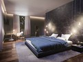 Dormitorul modern 2019: Idei si stiluri interesante de amenajare
