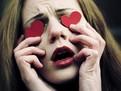 declaratii de dragoste, cum sa stii ca te iubeste, cum sa stiu ca ma iubeste, de unde stiu ca e potrivit, casatorie, horoscop, kama sutra, pozitii kama sutra, zodiac, povestiri adevarate, numerologie,dragostea nu e oarba,mesaje de dragoste,femei,declarati