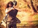 dragoste, iubire, intelegere, respect, vorbe frumoase, gesturi tandre, reprosuri, insulte, generozitate, egoism, relatii