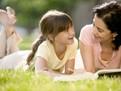Programul de vizitare al minorului, program vizite minor, program vizite copil, vizite copil dupa divort
