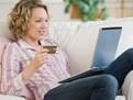 economii, siteuri de reduceri, agregatoare, adulmec.ro, cautareduceri.ro, vouchere, discounturi la produse