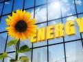 Energia regenerabila: Care sunt principalele statistici ale anului 2019 si ce isi propune viitorul!