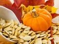 dovleac, diabetici, diabet, alimente pentru diabet, alimente permise in diabet, Cercetarile preliminare arata ca dovleacul poate avea efecte benefice pentru diabetici. Un studiu publicat în 2009 a constatat ca dovleacul contine substante numite trig