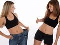 Exercitii usoare pentru slabire rapida