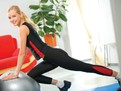 beneficii exercitii cardio.fitenss, cardio, slabire, exercitii cardio pentru slabire, ce exercitii ajuta la slabit, fitness pentru femei