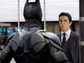 Batman: The Dark Knight Rises, filmui Batman: The Dark Knight Rises, Christian Bale, interviu Christian Bale, despre Batman