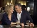 Meryl Streep, Adam Alec Baldwin, Steve Martin, filmul  tare complicat, comedie
