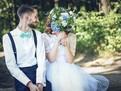 Fotografii de nunta - Cum faci sa ramai cu cele mai frumoase amintiri, fotografii de nunta, fotograf de nunta, cele mai frumoase fotografii de nunta