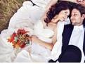 mirese, nunta, rochii de mireasa, fotografii de nunta, articole pentru mirese, cum sa iti algei fotograful, nunta, mariaj
