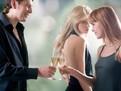 despre gelozie, cum afecteaza gelozia o relatie, gelozia in dragoste, gelozia in casnicie