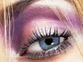 gene false cum se aplica acasa,beauty tips, articole despre frumusete, sfaturi de frumusete, gene false, cum se aplca genele false