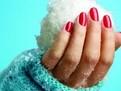 unghii casante, ulei de masline, tratamente pentru intarirea unghiilor, tratamente pentru cresterea unghiilor, beauty-tips