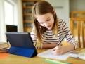 Anul scolar 2020-2021: Ghidul rechizitelor in functie de varsta copilului tau