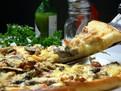 Greseli pe care sa le eviti cand iti pregatesti pizza la tine acasa