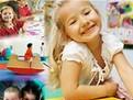 grupurile de joaca, importanta jocului pentru copilul mic, importanta jocurilor pentru copii