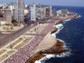 Cuba, Havana, despre Cuba, insulele Caraibe, impresii vacanta Cuba, preturi Cuba