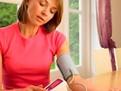 Hipertensiunea arteriala, pusee de tensiune, ce anume creste tensiunea, de ce ne creste tensiunea, cauzele hipertensiunii, hipertensivi