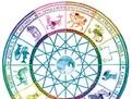 horoscop 2013 zodia berbec,horoscop 2013 zodia taur,horoscop 2013 zodia gemeni,horoscop 2013 zodia rac,horoscop 2013 zodia leu,horoscop 2013 zodia fecioara,horoscop 2013 zodia balanta,horoscop 2013 zodia scorpion,horoscop 2013 zodia sagetator,horoscop 201