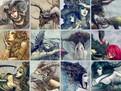 horoscopul anului 2015, Horoscop 2015 toate zodiile, Horoscopul anului 2015 pentru toate zodiile, cum va fi 2015 in horoscop, horoscop pentru anul 2015, horoscopul an 2015, Horoscop 2015 zodii de foc,  Horoscop 2015 zodii de apa,  Horoscop 2015 zodii de p