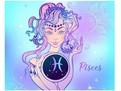 HOROSCOPul 2020 zodia pestilor, horoscop an 2020 pesti, predictiile  horoscop 2020 pentru pesti, HOROSCOPul 2020 zodia pesti, horoscopul 2020 pesti complet