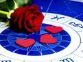 horoscop_pentru_sfantul_valentin_2016_400