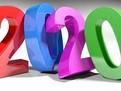HOROSCOPul 2020, horoscop an 2020, predictiile din horoscop pentru 2020, horoscopul 2020 pentru toate zodiile, horoscopul 2020 complet, horoscopul dragostei in anul 2020, horoscopul de bani 2020