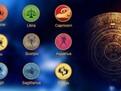 Horoscopul saptamanii 04 Aprilie-10 Aprilie