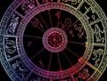 Horoscopul saptamanii 21 Martie - 27 Martie