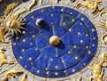 Horoscopul saptamanii 28 Martie - 03 Aprilie
