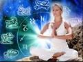 fitness in functie de zodie, ce sport sa fac pe zodii, horoscop de fitness, zodia si sportul preferat, zodia si sportul recomandat