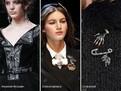 Hot trends 2017 – Bijuterii din argint,moda 2017, bujuterii la moda, ce bijuterii se poarta in 2017, accesorii argint 2017, trenduri in accesorii 2017
