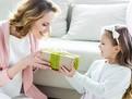 idei de cadouri pentru fete, ce cadou sa ii cumperi fetei tale, cadouri pentru fetite