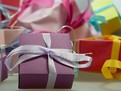 Esti in pana de idei pentru cadourile de Paste? Iata ce se asteapta sa primeasca sotul sau iubitul tau!
