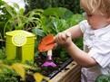 Idei pentru a tine copiii ocupati pe timpul vacantei de vara