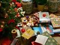 cadouri pentru bunic, cadouri pentru bunica, cadou pentru cea mai buna prietena,Idei pentru cadouri de Craciun, cadouri pentru mama, cadouri pentru tata, cadouri pentru cei dragi, cadouri pentru sot, cadouri pentru iubit, ce cadouri sa fac de Craciun