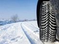 Importanta schimbarii si alegerii corecte a cauciucurilor de iarna pentru masina