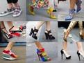moda 2016, balerini 2016, sandale 2016, pantofi 2016, espadrile 2016