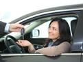 De ce este indicat sa apelezi la servicii de inchirieri masini in loc sa iti cumperi un autoturism