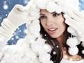 Ingrijire de iarna,frumusete, beauty tips, ingrijire ten iarna, ingrijire ochi iarna, ingrijire piele iarnam, cum ne ingrijim iarna, sfaturi de frumusete