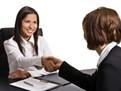 ce sa spui la interviu, cum sa vorbesti la interviu, sfaturi pentru interviul de angajare