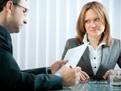 prima impresie la interviu, cum sa lasi o impresie buna la interviu, interviu pentru job, cum sa te porti la interviu, cum sa arati la interviu