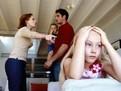 copii, relatii de concubinaj, intretinere minori, lege concubinajintretinerereaminorilorrelatiideconcubuinaj_400