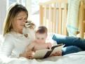 cum sa imi fac copilul sa citeasca, dragoste de carte, dezvoltarea vocabularului copilului, lecturi pentru cei mici, cele mai frumoase daruri pentru copii