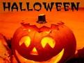 Halloween, obiceiuri de halloween, ce este Halloweenul, costume de Halloween, petreceri de Halloween, halloween, istoria halloween, dovleac pentru Halloween, felinare de Halloween, obiceiuri de Halloween
